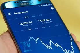Bitcoin Price Chart Yahoo Are You Considering Best Website To Buy Cryptocurrency