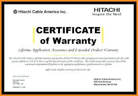 warranty template word collateral warranty template flooring installation simple loan