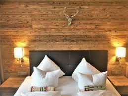 Almhof Kitzlodge Zimmer Suiten Apartments Preise Verfügbarkeit