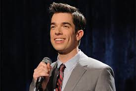 The pair have called it quits after six years of marriage, a rep for mulaney confirms to people. John Mulaney Wife Parents Family Height Net Worth Is He Gay Networth Height Salary