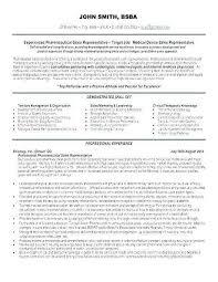 Medical Sales Resume Examples Beautiful Retail Sales Resume Sample Unique Insurance Sales Resume