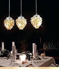 antique wrought iron chandelier chandelier lights wrought iron chandeliers large antique wrought iron n crystal chandelier