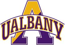 Albany Great Danes football
