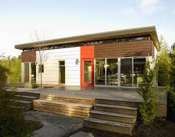 shed house plans. Surprising Shed Roof Style House Plans Contemporary - Exterior Ideas . T