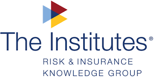 .society's (iis) global insurance forum (gif), given that the event's focus was set squarely on global resilience and the role of insurance. The Institutes Partners With International Insurance Society To Create More Robust Platform Reinsurance News