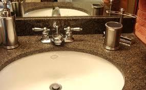 undermount sink quartz countertop bathroom sinks bathroom sinks for quartz undermount sink quartz countertop