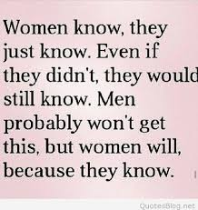 Funny Women Quotes Unique Women Funny Quote