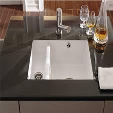 villeroy and boch subway xu ceramicplus undermount kitchen sink