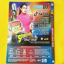 Dj hard house musik mawar putih mp3 & mp4. Jual New Kaset Mp5 Video Lagu Musik House Remix Dj Tik Tok Terbaru Jakarta Barat Henhen Galaxy Shop Tokopedia
