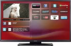 hitachi smart tv. hitachi 40 inch full hd freeview led tv with smart apps was £399.99 now tv