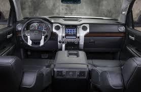 2015 nissan frontier interior. Unique Frontier 2015 Nissan Frontier Vs Toyota Tacoma Tacoma Interior For Interior R