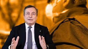 Sicilia zona arancione e Pasqua zona rossa, ipotesi choc dal Governo Draghi