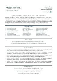 Government Resume Writers Resumes Writers Professional Resume Delectable Professional Resume Writers Near Me