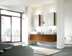 ideas for bathroom lighting. Image Of Modern Bathroom Light Fixtures Vanity Lighting Ideas Lights With  Track For T