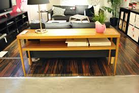 sofa table ikea. Ikea Sofa Table House Land IKEA   Costa Home Sofa Table Ikea