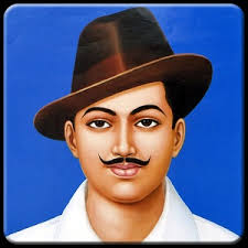 bhagat singh english essay short essay on bhagat singh for kids