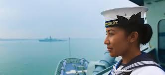 Navy Pay Allowances