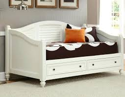 trundle twin bed size daybed with trundle simple wood daybed full size daybed with storage drawers trundle bed frame diy