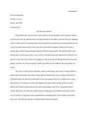 satire essay drug abuse taxes money back into buying more drugs  12 pages 2 reasearch final draft doc