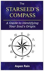 Starseed Birth Chart Free Starseeds Compass Identifying Your Starseed Origins