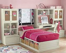 Awesome Furniture For Teenage Girl Bedrooms Design Ideas Basic Teen Delectable Tween Bedroom Design