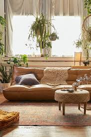 Image Sale Urban Outfitters Furniture Sale Includes Up To 40 Off Couches Tables Other Home Decor Needs Bustle Urban Outfitters Furniture Sale Includes Up To 40 Off Couches