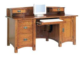 modular solid oak home office furniture. Full Image For Wood Home Office Furniture Incredible Solid Wooden Desks Gorgeous Real Modular Oak