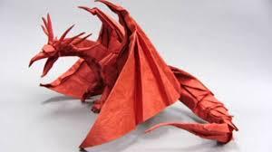 Japanese Origami On Flowvella Presentation Software For Mac Ipad