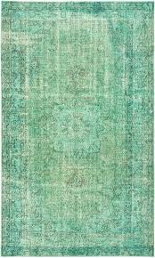 sage green area rug excellent coffee tables mint green area rug sage green kitchen rugs forest