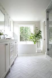 white bathroom floor tiles. Related Post White Bathroom Floor Tiles X