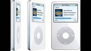 IPOD IPHONE APPLE MP3 müzik yükleme how to make music to ipod how to  install - YouTube