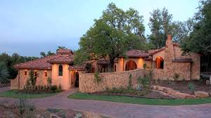 small hacienda style house plans small hacienda house plans hacienda house plans