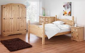 Southport Bedroom Furniture About Us Aintree Liquidation Centre