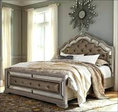 decoration: Bedroom Furniture Grey Chest Set Event Decoration ...