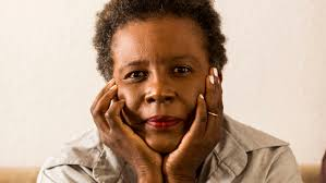 Book healing  What writers of color say we all should read now     Claudia Rankine