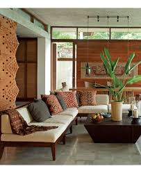 Small Picture Best 10 Balinese interior ideas on Pinterest Balinese Spa