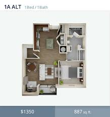 Bedroom Modern 2 Bedroom Apartments Houston Intended New Cheap One  Beautiful 2 Bedroom Apartment Sydney