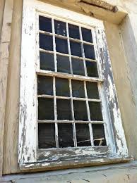 Old Windows 9 Reasons To Keep Your Old Windows
