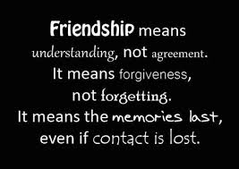 Quotes With Pictures About Friendship Awesome 48 Best Quotes About Friendship With Images