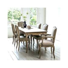 glass 6 seater dining table 6 dining table terrific round 6 dining table within wooden dining