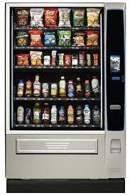 Vending Machine Sizes Uk Fascinating Snack Food Vending Machines Crane Merchandising Systems