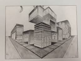 architecture house sketch. Delighful Sketch Agreeable Simple Architecture House Design Sketch Dining Table Painting And  Blog2Bphotos2B191 In