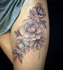 татуировщица елена аббасова хабаровчанки хотят цветы под грудью и