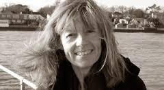 <b>...</b> 2013-2014 du réseau des médiathèques de Brest rencontrent <b>Marie Sellier</b>. - marie_sellier_nb1-300x164