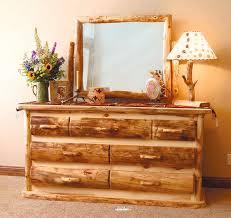 rustic bedroom dressers. Dresser Rustic Bedroom Dressers