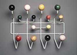 Ball Coat Rack Brooklyn Museum 8