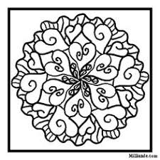 Chic Ideas Coloring Pages For 8 Year Olds Old Girls Printable Girl