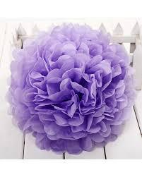 Diy Flower Balls Tissue Paper Colorful Diy 8 Inch Tissue Paper Artificial Flower Ball