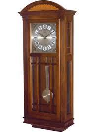 <b>Настенные часы Vostok Clock</b> N-9530-1. Купить выгодно ...