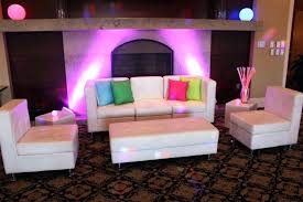 neon furniture. Neon Themed Party Furniture Signs T
